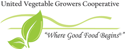 United Vegetable Growers Cooperative