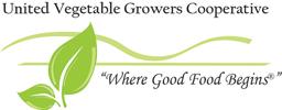 United Vegetable Growers Cooperative
